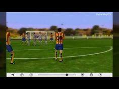 Dream League Soccer Epic Goals - http://tickets.fifanz2015.com/dream-league-soccer-epic-goals/ #SoccerMatch