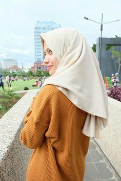Mesjid Alun-Alun Bandung