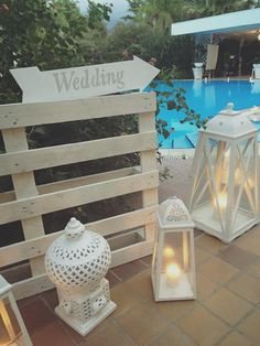 Wedding on the beach, bride and groom, wedding decors, symbolic wedding, wedding day, Cilento Coast, Sposa Mediterranea, Olga studio