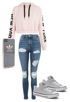 300+ Gray Converse Outfits ideas