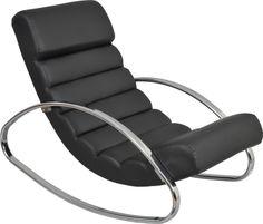 Tr S Beau Fauteuil Lounge Design Wawe Est La Fois
