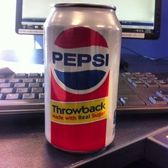 Check out this great post http://pep.si/1b8vJH1. I found it on Pepsi.com, the destination for everything now. #Livefornow