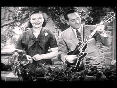 Les Paul & Mary Ford The World is Waiting for the Sunrise - YouTube