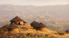 Arba Minch Ethiopia                                                                                                                                                                                 More