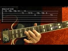 THE BEATLES - 15 Awesome Riffs! ( EASY Guitar Lesson )