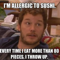 The Best Parks and Recreation Quotes of All Time