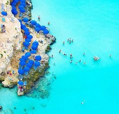 Comino Island │ #VisitMalta visitmalta.com