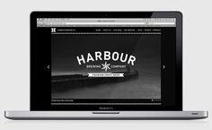 http://bpando.org/2012/04/11/branding-harbour-brewing-co/