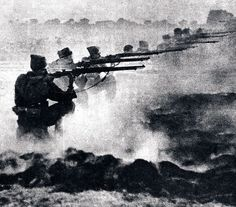 Batalla de Teruel 1937