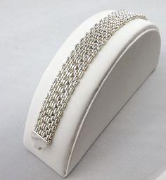 Roleks bracelet B9-1113