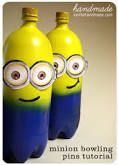 diy crafts for kids - Google Search