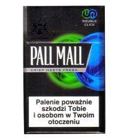 Pall Mall Crisp Menthol cigarettes 10 cartons Winston Cigarettes, Newport Cigarettes, Marlboro Cigarette, Pall Mall, Crisp, Free