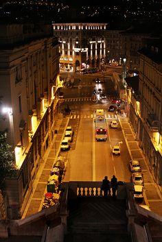 Trieste. - ITALIA