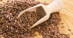 Il existe une alternative complètement naturelle aux régimes risqués et aux produits toxiques : la tisane de graines de lin.