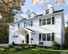 330 Princeton Rd, Rockville Centre, NY 11570 - MLS#: 2865640