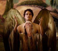 Ima a szülő-gyermek kapcsolat megjavulásáért ~ Angyalok fénye Doreen Virtue, Daenerys Targaryen, Game Of Thrones Characters, Movies, Movie Posters, Fictional Characters, Angels, Film Poster, Films