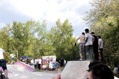 WE SERVE YOUR SUBCULTURE !!! Ikōn Skateboarding ® EST 2015 www.ikonskateboarding.com  #skateboarding #streetwear #skateshop #skatewear #skateboard #skate #ikonskateboarding