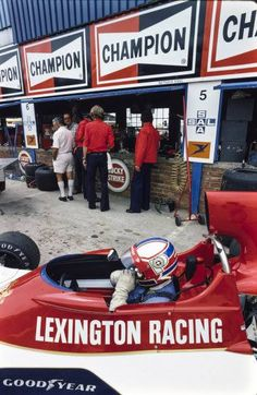 F1 S, F1 Drivers, Advertising Ads, Car And Driver, African, Racing, Facebook, Auto Racing, Lace