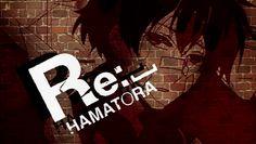 ANIMES MENDOLA: RE: HAMATORA EPISÓDIO 03
