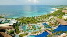 $1488.19 June 8-15 All incl. w/air Extra resturants7 daysBarcelo Maya Palace Deluxe Hotels, Resorts, Cheap Hotels, Discount Hotels, Vacation Packages