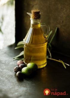 Remedies For Constipation how to use the benefits of olive oil for yeast infection. Self care methods for treating ear infection at home. Olive oil home remedies for ear infection in toddlers and adults. Healthy Oils, Healthy Cooking, Healthy Eating, Stay Healthy, Healthy Food, Ayurveda Kur, Types Of Olives, Oil Cleansing Method, Facial Cleansing