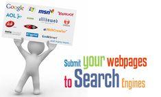 #proranktracker #advancedwebranking #rankinity #googlesearch #socialmedia #seo www.serprecordreview.com