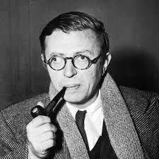 Jean-Paul Sartre (so/sp) enneagram instinctual variants instinct stackings