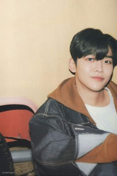 Kang Chan Hee, Chani Sf9, Korea Boy, Kdrama Actors, Asian Boys, Handsome Boys, Boyfriend Material, Korean Drama, Photo Book