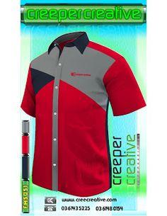 Embroidery Designs   FMS01Corporate Shirt Sizes :XS S M L XL XXL XXXL Viscose Double YarnType: Men Shirt Short Sleeve  FMS02Corporate Shirt Sizes :XS S M L XL XXL XXXL Viscose Double YarnType: Men Shirt Short Sleeve  FMS03Corporate Shirt Sizes :XS S M L XL XXL XXXL Viscose Double YarnType: Men Shirt Short Sleeve  FMS04Corporate Shirt Sizes :XS S M L XL XXL XXXL Viscose Double YarnType: Men Shirt Short Sleeve  FMS05Corporate Shirt Sizes :XS S M L XL XXL XXXL Viscose Double YarnType: Men Shirt…