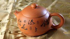 A leggyorsabban fogyasztó teák - Csak innod kell! - Fogyókúra | Femina Kuroko, Teak, Tea Pots, Tableware, Dinnerware, Tablewares, Tea Pot, Dishes, Place Settings