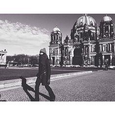 #nim_design #nim_girl in #Berlin  by @shinkareva_