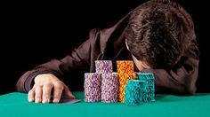 16 GOOD HABITS THAT YOU MUST HAVE IN POKER  There are good and bad habits in poker as well as in our lives. Here you will read the first of two lists about them. Below we will see the 16 good habits we have to adopt if we have not already done so.