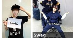 Swag | Are you As Swag As Suga?