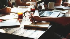 Designers Should Design, Coders Should Code | Co.Design | business + design