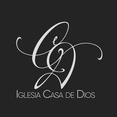 Iglesia Casa de Dios