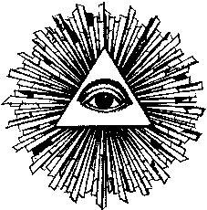 Mercurius☿: Galactic Ambassador | Hermetic Order of the Golden Dawn