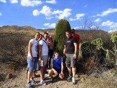Los Cactus Gigantes de Tierra Blanca Guanajuato, Mexico (#tierrablancagto) http://www.facebook.com/media/set/?set=a.4884788590293.2176994.1014978408&type=1