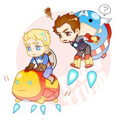 http://juvenile-reactor.tumblr.com/post/145689795459/tsumtsum-is-the-best