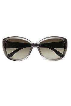 ab1af3f439 Ray-Ban | The Bag & Belt | Gafas de sol, Gafas y Moda