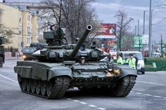 RUSSIAN T-90 TANK weapon military tanks soldier    f