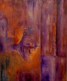 #abs12 #pintura by Mirta #benavente #DMAgallery 10000artistas.com/galeria/4036-pintura-abs12-dolares-1000.00-mirta-benavente/   Más obras del artista: 10000artistas.com/obras-por-usuario/78-mirtabenavente/ Publica tu obra GRATIS! 10000artistas.com Seguinos en facebook: fb.me/10000artistas Twitter: twitter.com/10000artistas Google+: plus.google.com/+10000artistas Pinterest: pinterest.com/dmartistas/artists-that-inspire/ Instagram: instagram.com/10000artistas