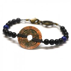 Protection Bracelet, View the Best Protection Bracelets from Energy Muse Now