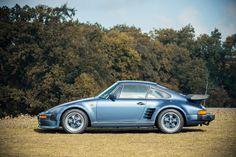 1989-Porsche-911-Flatnose-5.jpg (1600×1067)