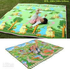 Buy Best Quality of kids room flooring mats. If in case you have such plans to purchase mats for kids you can find Great Online Store for Kids room flooring mats in Delhi with varied range and design. For more details visit fitnessmatsindia.com or call on this no: 0120-4310799