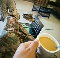 Army Love Quotes, Pak Army Soldiers, Pakistan Armed Forces, Army Girlfriend, Pakistan Army, Ethnic Recipes, Food, Muhammad, December