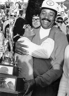Pete Brown, Black Golfer Whose Victory Broke Ground, Dies at 80: Brown survived polio to become the first black golfer to win a PGA Tour event. He joined the tour in 1963, two years after Charlie Sifford broke the color barrier, and played until 1978. His history-making victory came in 1964 at the Waco Turner Open in Burneyville, Okla. At a time when professional golf was segregated, he won the United States Golf Association's Negro National Open Championship 4 times.