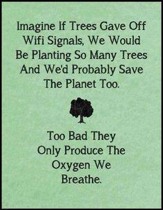 #Milieu #Maatschappij
