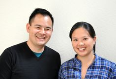 Elation Health receives $15M to take another crack at electronic health records Kyna and Conan Fong were at dinner trying to convince their father who ran a medical practice to try something different than just keeping paper records.  Theres a good reason for that  theyre slow theyre hard to transfer and share (often requiring paper delivery or faxes) and theres a lot of information that can be lost along the way. But despite that being a common issue with many medical practices there hasnt…