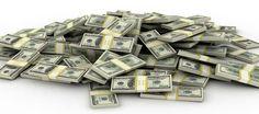 Столичная кредитная организация Мосводоканалбанк ввела новый продукт для вкладчиков