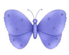 violet (385).png